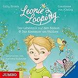 Leonie Looping.Das Geheimnis Auf Dem
