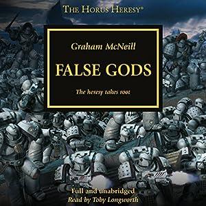 FALSE GODS HORUS HERESY PDF DOWNLOAD