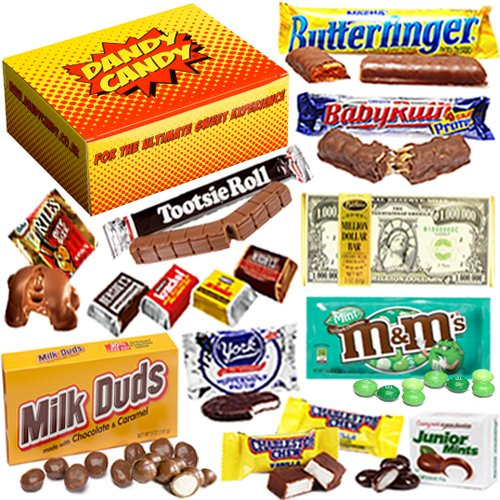 dandy-candy-american-chocolate-gift-hamper-the-perfect-gift-for-birthdays