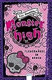 Monster High - Fledermäuse im Bauch (02)