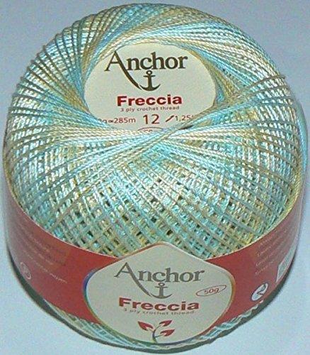 50g-anchor-freccia-farbe-1268-multicolor-strke-12