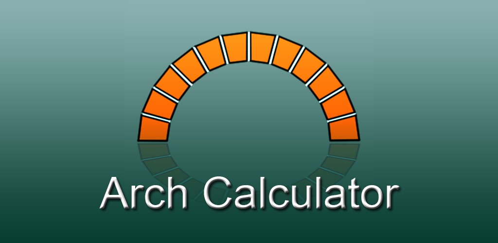 Brick Arch Calculator: Amazon co uk: Appstore for Android