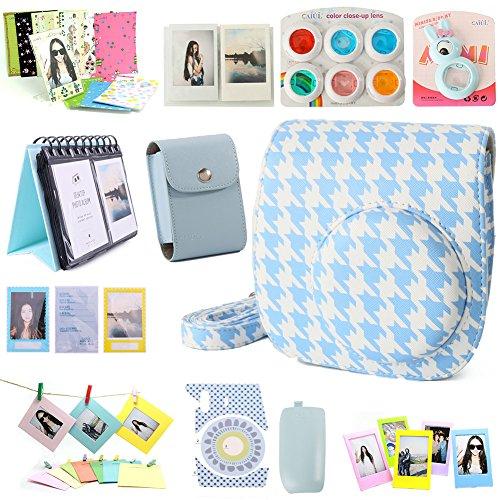 caiul-12-in-1-instax-mini-8-8-accessory-bundles-blue-mini-8-case-photo-case-album-hang-album-lens-fi