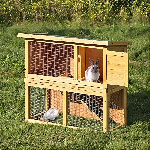 ikayaa-ab2005-jaula-doble-de-madera-de-abeto-para-conejos-gallinas-patos-cuyes-huron-u-otras-aves-de