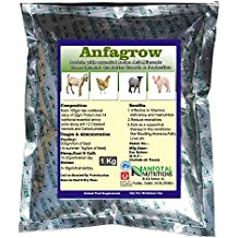 Anfotal Nutrition Poultry Growth Promoter, 1 Kg