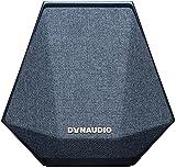 Dynaudio Music 1 Kabelloses Musiksystem - Blau