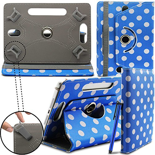 gadget-giant-retro-designer-kindle-fire-hdx-7-inch-universal-7-7-inch-tablet-leather-folding-folio-s
