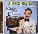 Jorge Sepulveda,  Exitos - 1