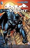 Batman Comic Book Villains - Best Reviews Guide