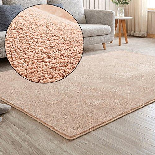 Moderna alfombra Shaggy