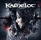 Haven (Bonus CD)