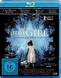 The Little Girl Das kostenlos online stream