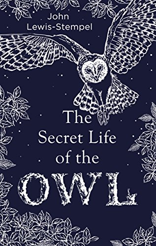 The Secret Life of the Owl Test