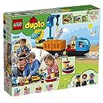 LEGO-Duplo-Il-grande-treno-merci-10875