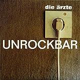 Unrockbar [Vinyl Single]