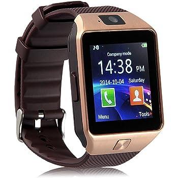 Reloj Inteligente,Reloj Smartwatch,Pulsera Inteligentes,Pulsera Actividad Inteligente,Fitness Tracker,