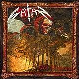 Satan: Life Sentence [Vinyl LP] (Vinyl)