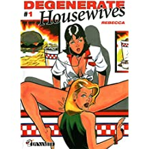Meilleurs romans pour adultes