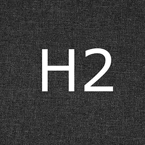 Boxspringbett mit Bettkasten King Luxus 7-Zonen kaufen  Bild 1*
