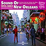 "Afficher ""Sound of New Orleans"""