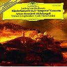 Beethoven: Piano Concerto No.5