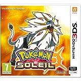 7-pokemon-soleil