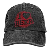 Marvel Dad Bucket Hats - Best Reviews Guide