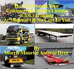 how to get cdl b license