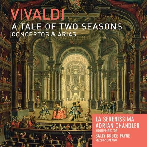 a-tale-of-two-seasons-concertos-arias