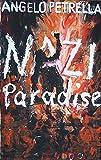 Nazi Paradise (Pulp Master)