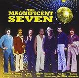 Various [Martzcom Music]: Magnificent Seven (Audio CD)