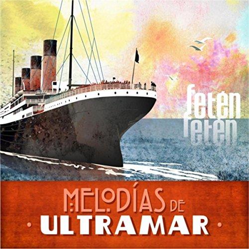 Melodías de Ultramar