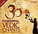 #6: Powerful Vedic Chants