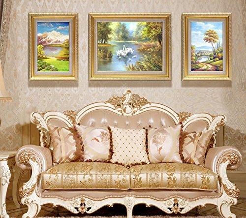 dipinti-decorano-il-soggiorno-pitture-murali-continentale-divano-retro-immagine-di-sfondo-3-i-dipint