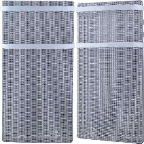Dusche-heizung-elektro (Syntrox Germany elektrische Bad-Wärmewelle mit 2 Handtuchhaltern)
