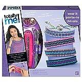 Totally Me! Trendy Links Bracelet by Toys R Us