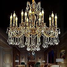 Stunning Lampadari Classici Per Camera Da Letto Contemporary ...
