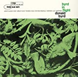 Byrd in Flight [Ltd.Reissue]