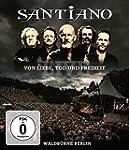 Santiano - Von Liebe, Tod und Freihei...