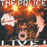 The Police Live -