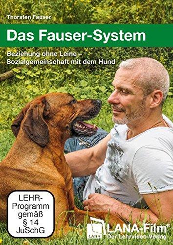 eziehung ohne Leine - Sozialgemeinschaft mit dem Hund ()