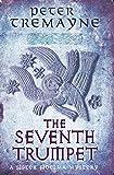 The Seventh Trumpet (Sister Fidelma)