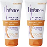 Linéance - Gommage Intense - 150 ml - Lot de 2