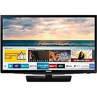 Samsung TV 24 Smart TV VESA 75X75