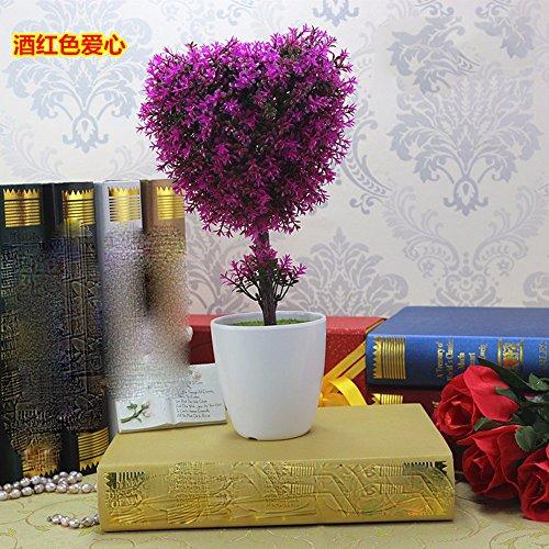 dsaaa-knstliche-blume-frmige-topfpflanzen-hortensie-home-hochzeit-dekorative-tisch-floral-keramikvas