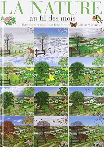 """<a href=""""/node/174140"""">La nature au fil des mois</a>"""