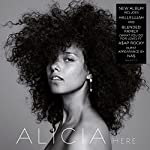 Highly anticipated 6th studio album from 15 time Grammy-winning singer, songwriter & producer