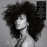 Die besten Von Alicia Keys - Here Bewertungen