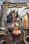 War Goddess, tome 1 par Rodrix