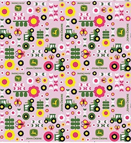 Schublade Roller Schrank (Sticker-Designs 25cm farbig, bunt Aufkleber John Deere bunt Motive Ikea Tür Schrank Schublade 15x30cm Kinder Deko B15 viele Jahre haltbar,Hochleistungs-Druck,UV&Waschanlagenfest,schutzbeschichtete,kratzfeste,Profi-Qualität,bunt ohne Hintergrund-FREIGESTELLT-,Motiv auf Kontur(Umriss)ausgeschnitten(Bild2)!Alle Autos+Lacke geeignet.SCHNELL,EINFACH ZU VERKLEBEN auf Scheiben,PKW,Motorrad,Tuning,Sponsoring,Camping,alle glatten Flächen,Wandtattoo,Roller,Heckscheibe,Stoßstange,Helm.MADE IN GERMANY)